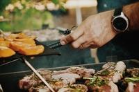 Az 5 legjobb grillrecept