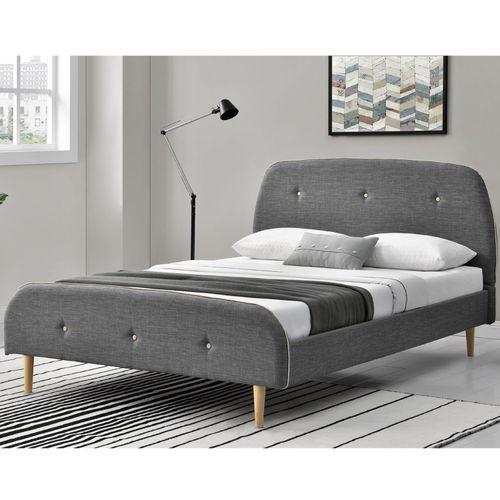 Čalúnená posteľ ,,Vigo